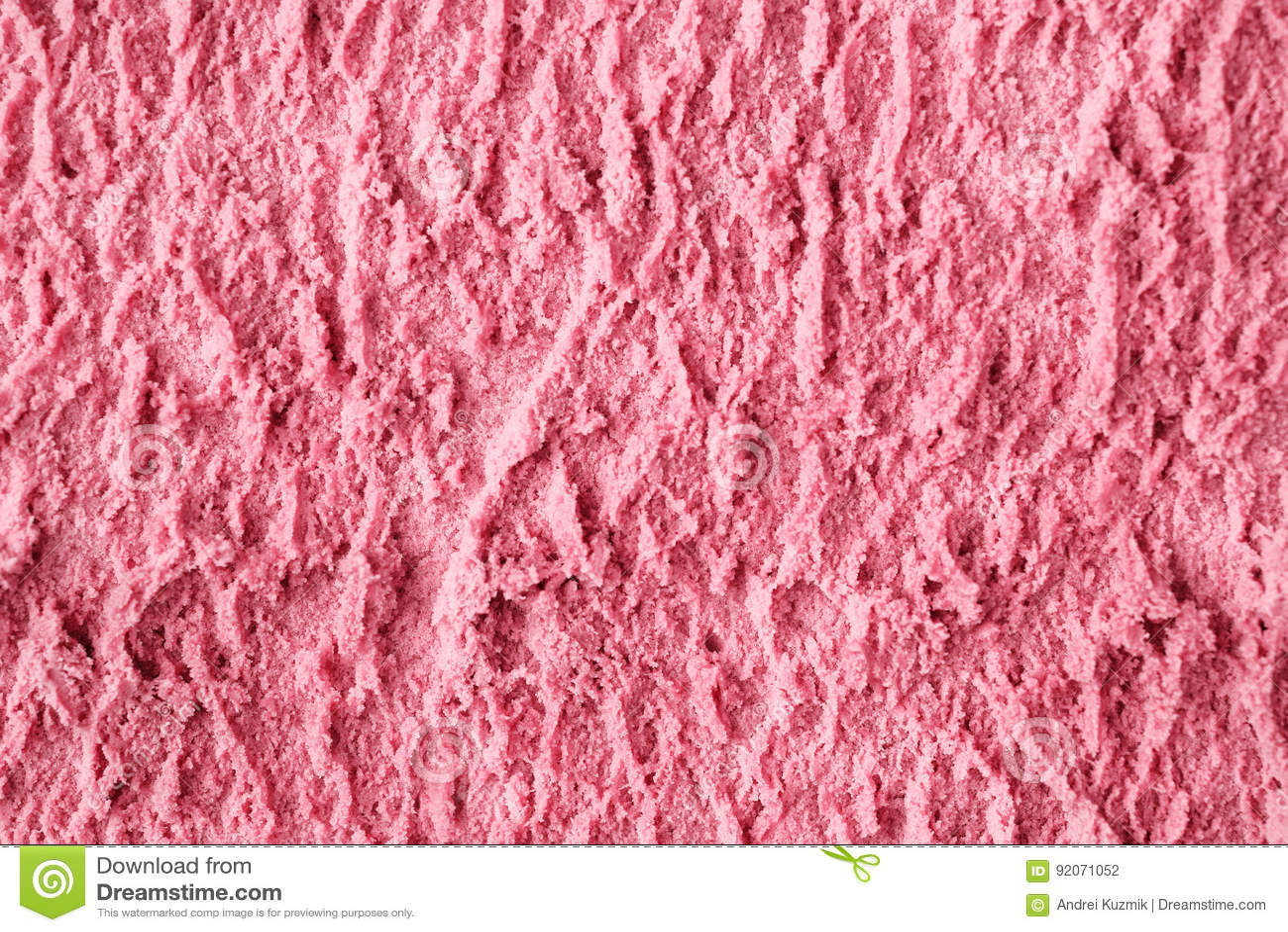 Cream Texture Stock Images - Download 52,338 Photos