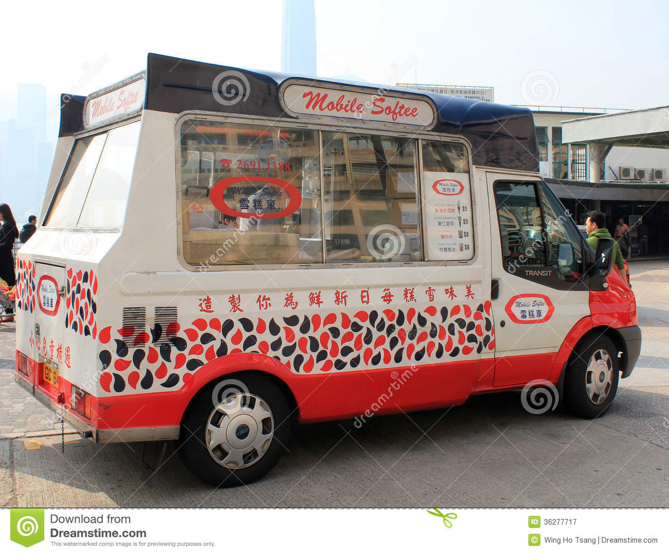 How to Build a Food Truck Yourself – A Simple Guide