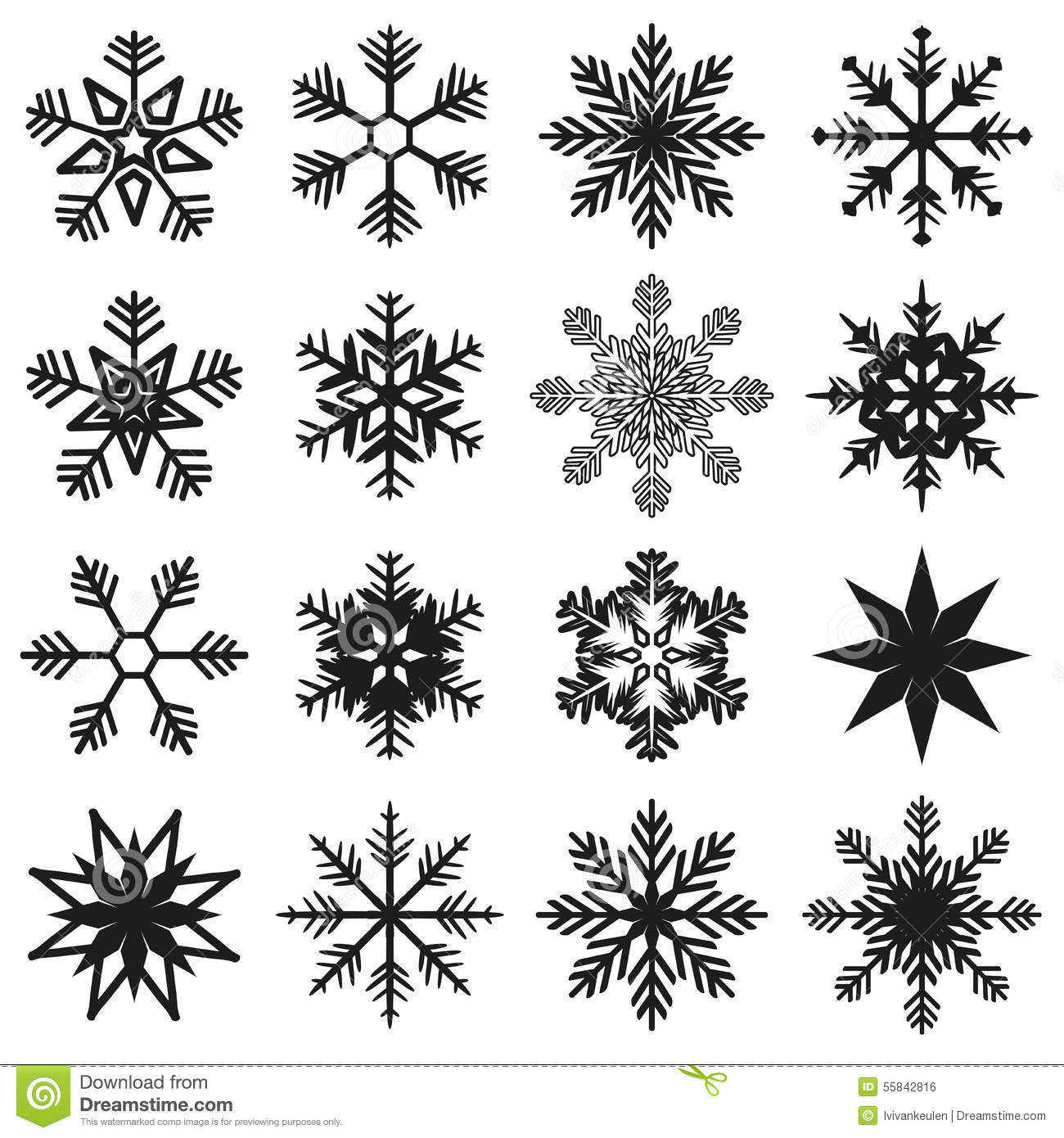 Stock Illustration Ice Crystal Set Vector Illustration Image55842816 furthermore Drone furthermore  on travel map usa online