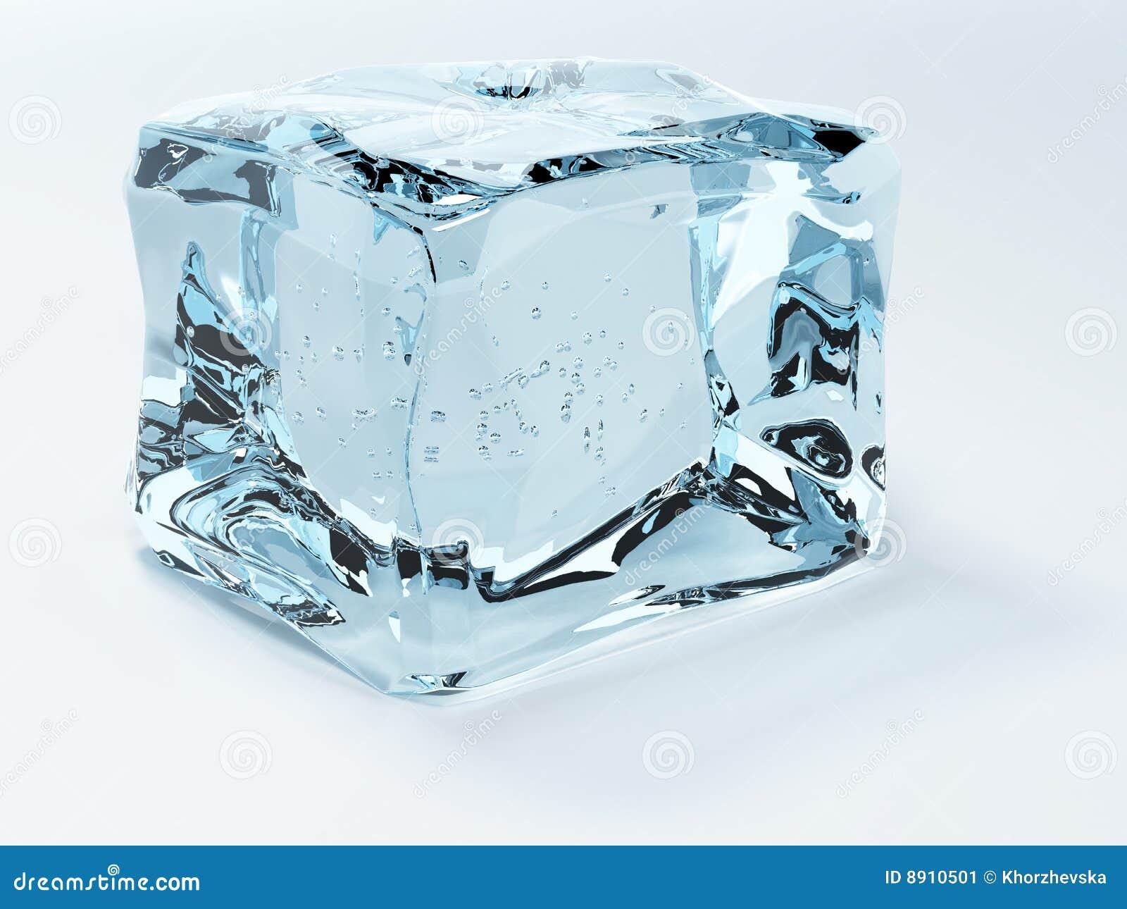 Pictures Of Bag Of Ice Cubes Clip Art Kidskunstinfo