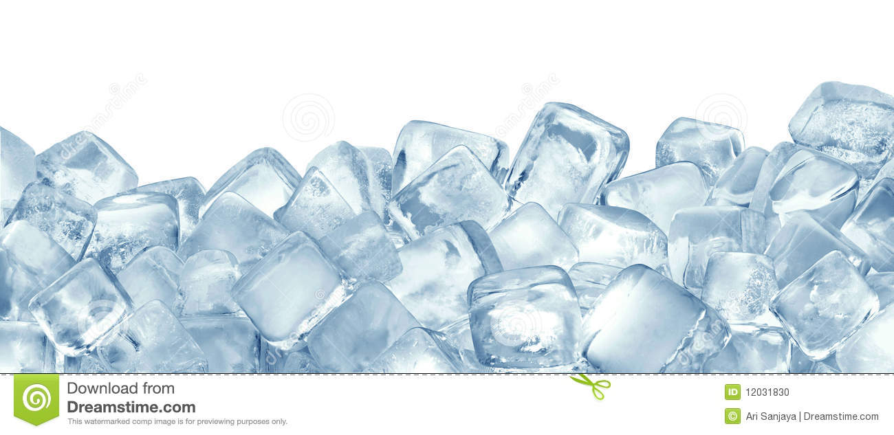 Http Thumbs Dreamstime Com Z Ice Cubes 12031830 Jpg Ice Machine Ice Cube Ice