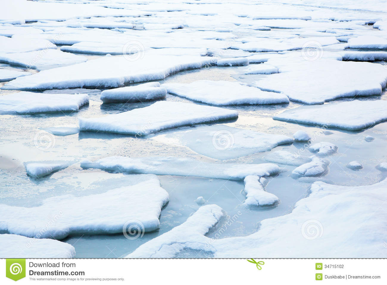 Ice Flow Kevin Macleod Download