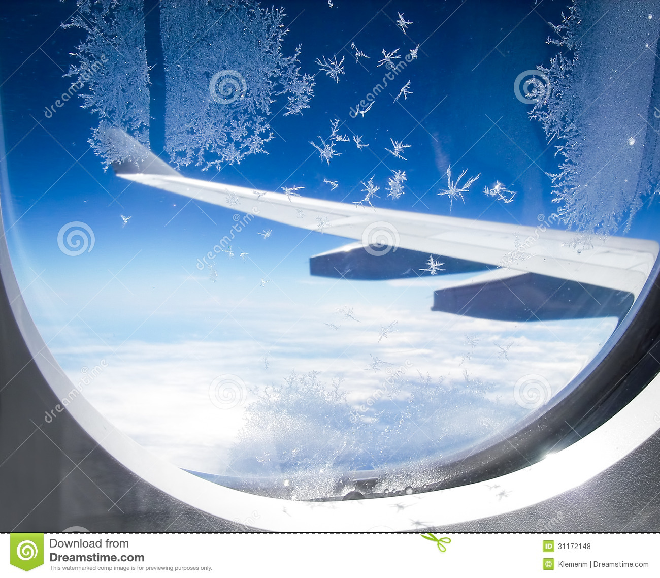 Airline Glass