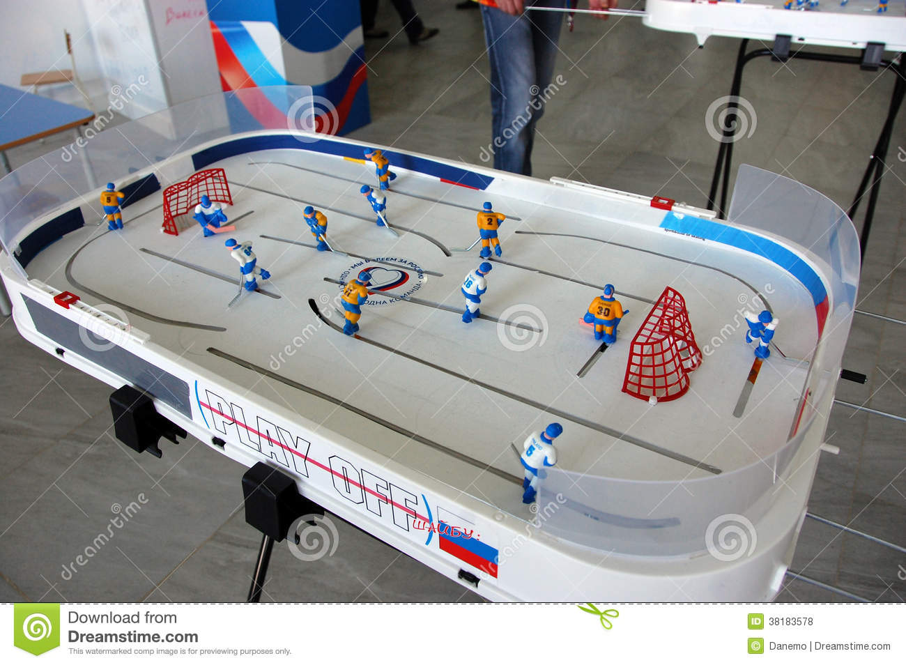 Image Result For Ice Hockey At The Olympic Winter Games