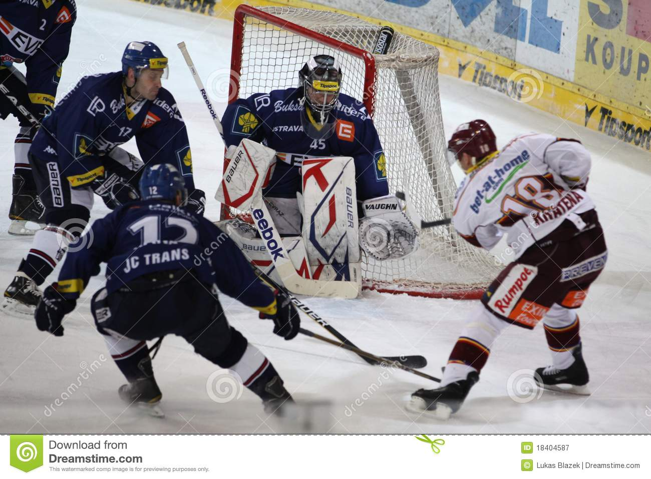- ice-hockey-czech-extraleague-18404587