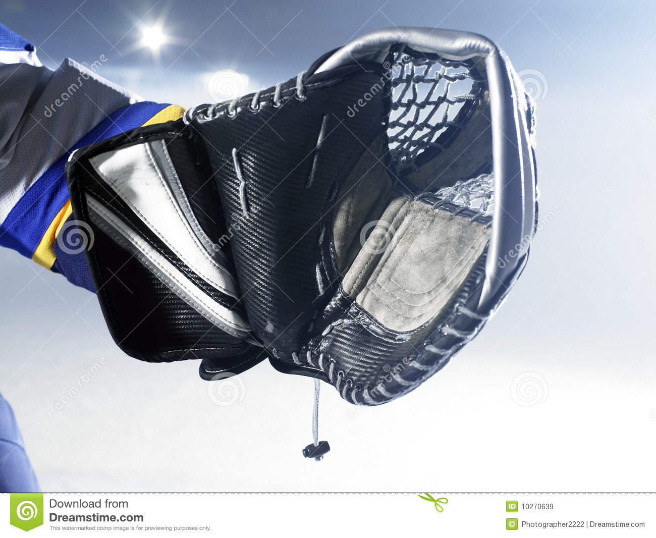 Download image ice hockey goalie gloves pc android iphone and ipad