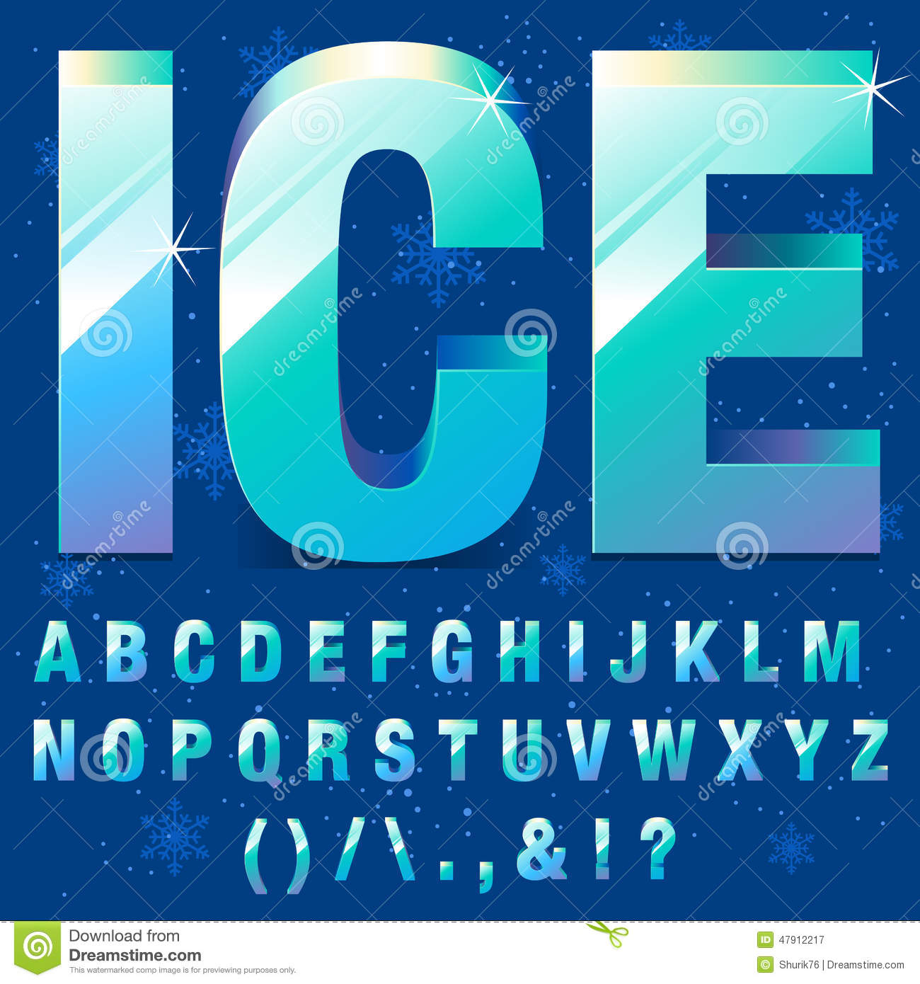 ice-letters-hand-drawn-alphabet-47912217 Different Type Of Letters Template on different letter ideas, different letter shapes, different letter design, different signatures, different letter patterns, different calendars, different letter graphics, different letter fonts, different letter text, different letter themes, different letter scripts, different letter drawings, different letter styles,