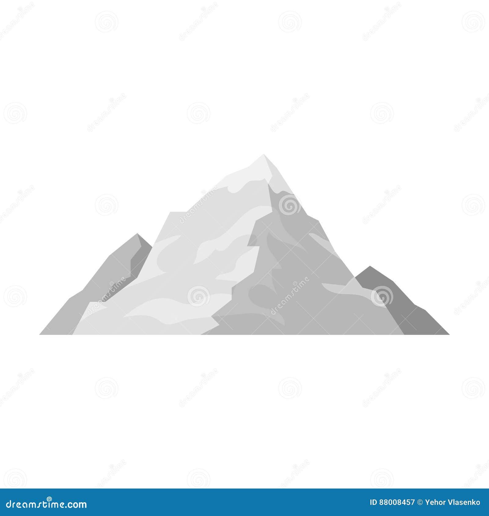 mountain pass divorced singles Metro detroit power bi meetup  widows-widowers-divorced -singles/single divorced  mountain biking .