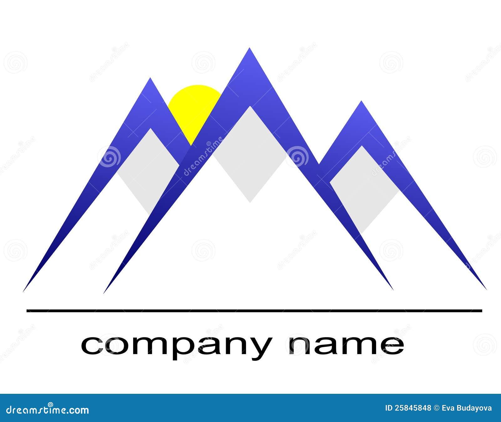 Parameter Reporting Limit FDA SOQ / EPA MCL Ice Mountain® Spring Water Ice Mountain® Drinking Water Ice Mountain® Drinking Water with Minerals.