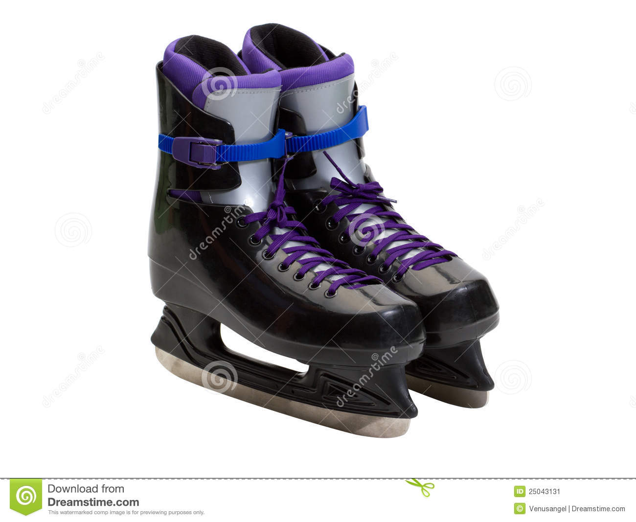 Skate shoes pictures - Ice Skate Shoes