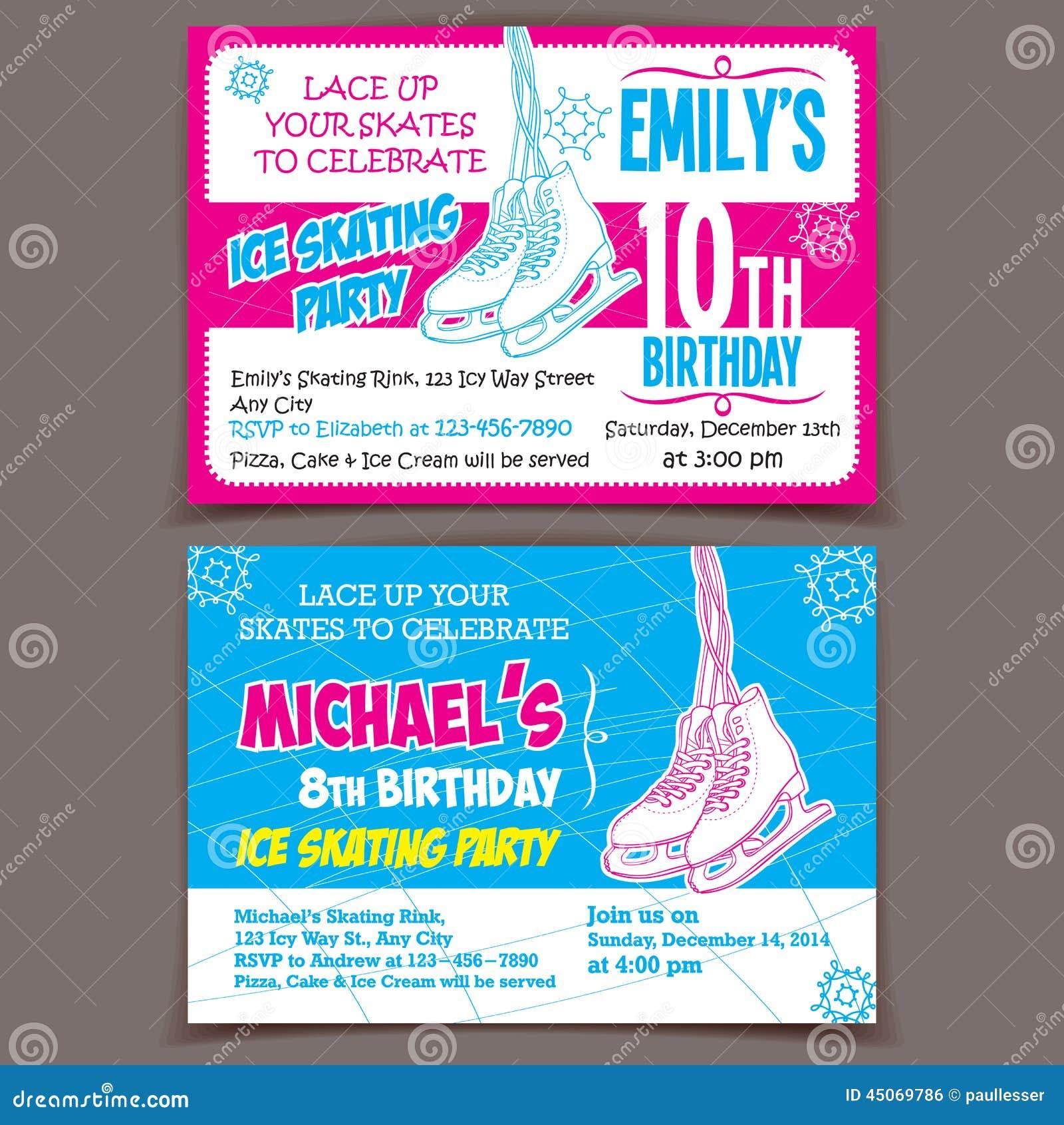 printable girl birthday invitation cards - Kardas.klmphotography.co