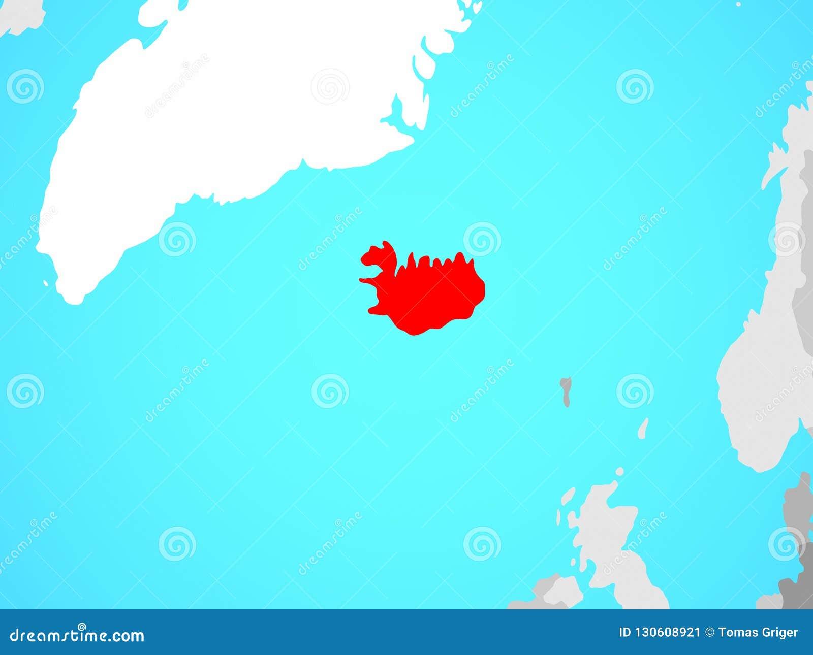 Iceland on map stock illustration. Illustration of iceland ... on great britain on map, greenland on map, japan on map, indonesia on map, germany on map, aleutian islands on map, new zealand on map, himalayan mountains on map, newfoundland on map, cuba on map, europe on map, cyprus on map, greece on map, liechtenstein on map, ireland on map, sardinia on map, denmark on map, montenegro on map, tibet on map, poland on map,