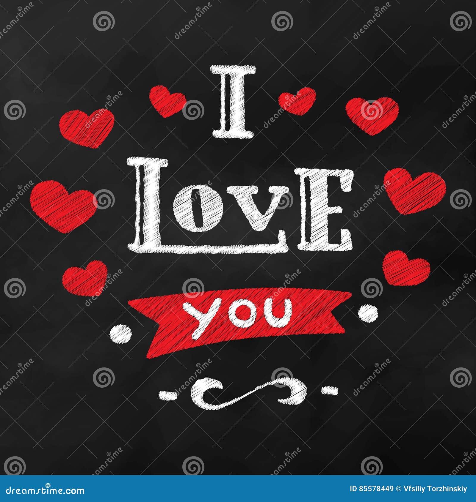 Liebe dich schöne bilder ich Ich Liebe