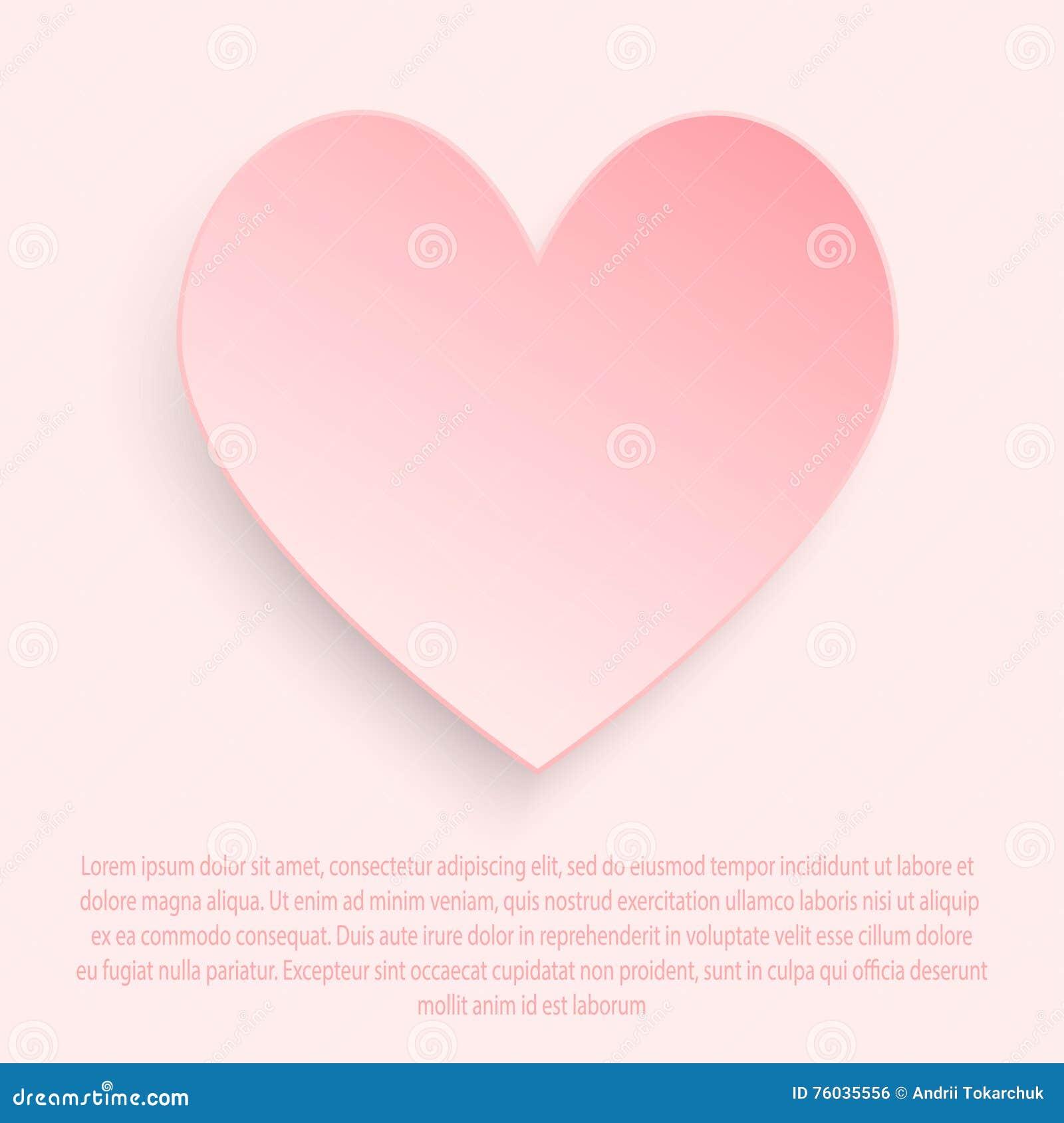 Ich Liebe Dich Weißer Rahmen Rote Rose Vektor Abbildung ...
