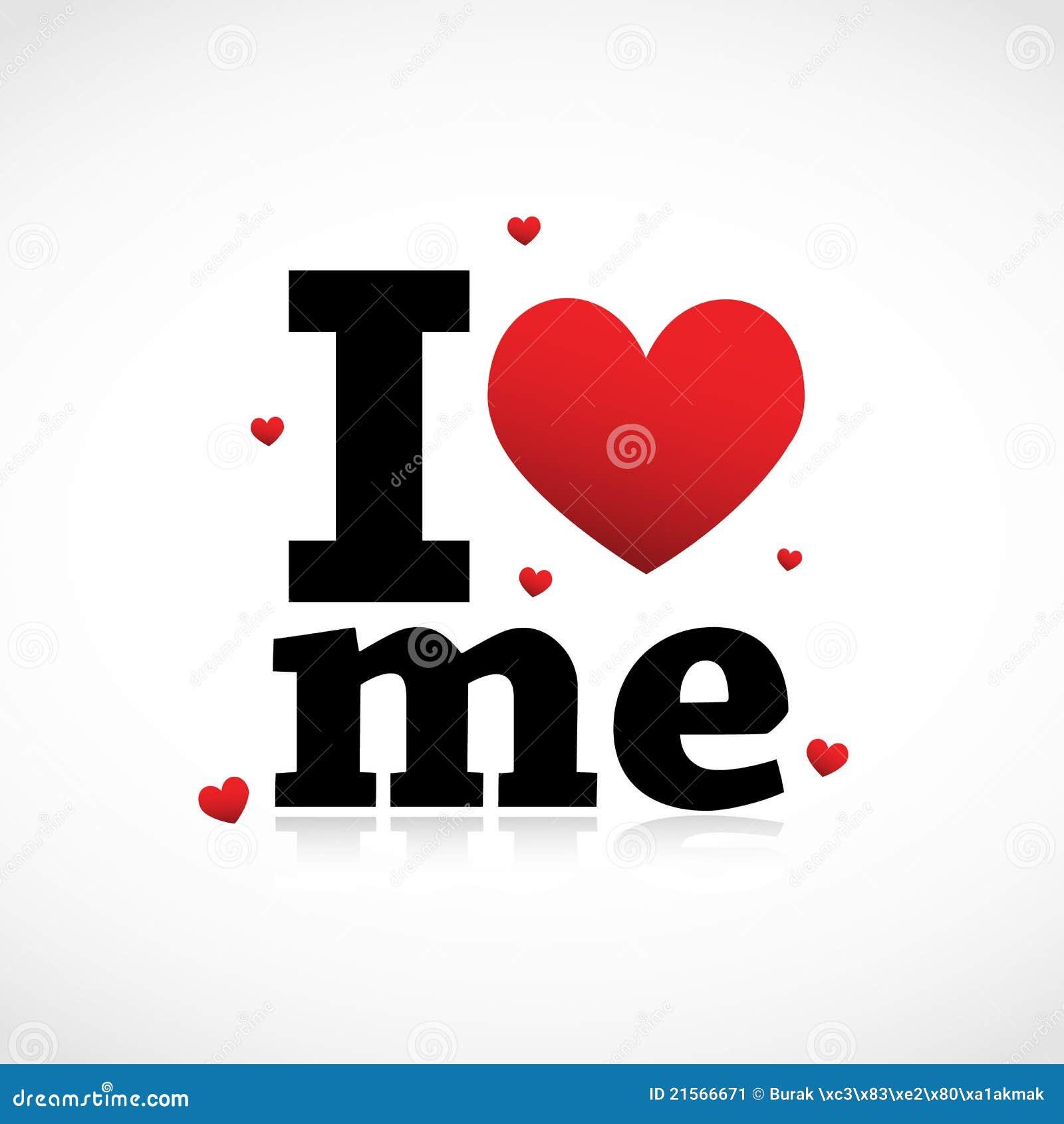 liebe mich