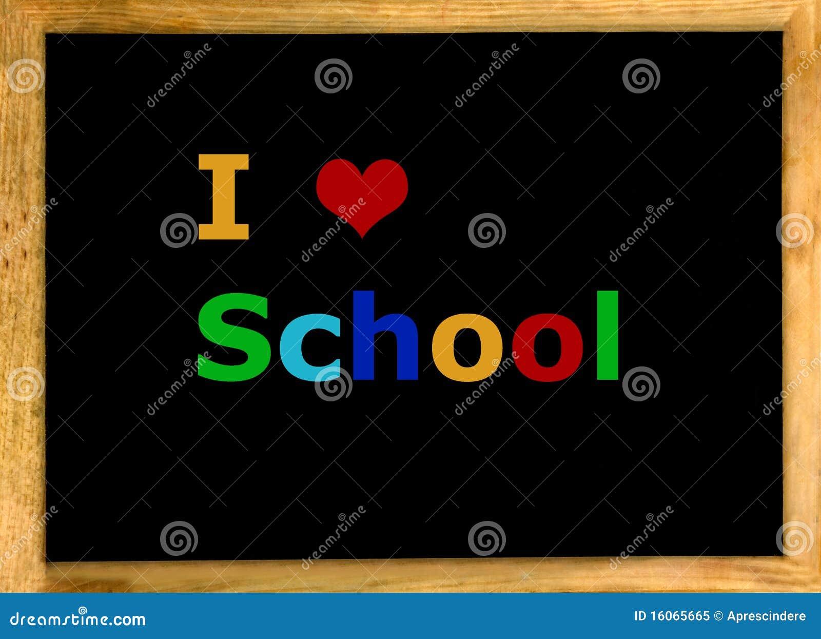 schule der liebe