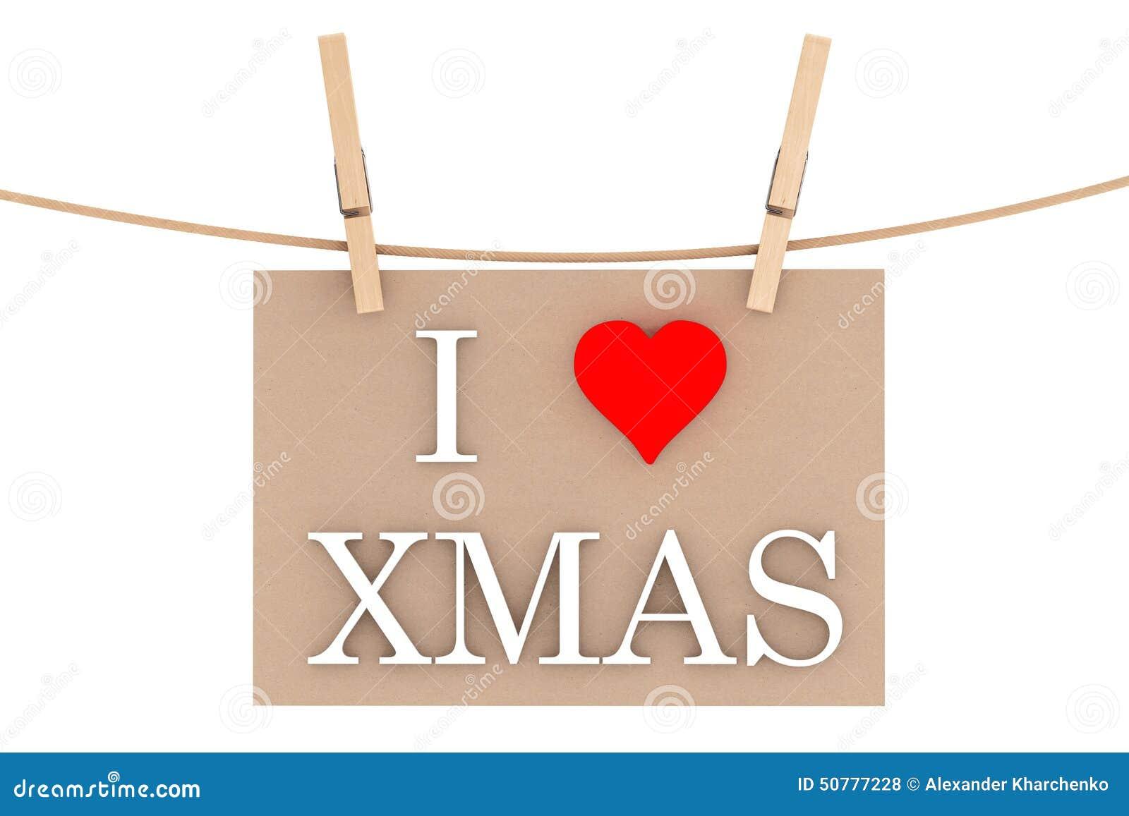 ich liebe weihnachten mit dem herzen das mit. Black Bedroom Furniture Sets. Home Design Ideas
