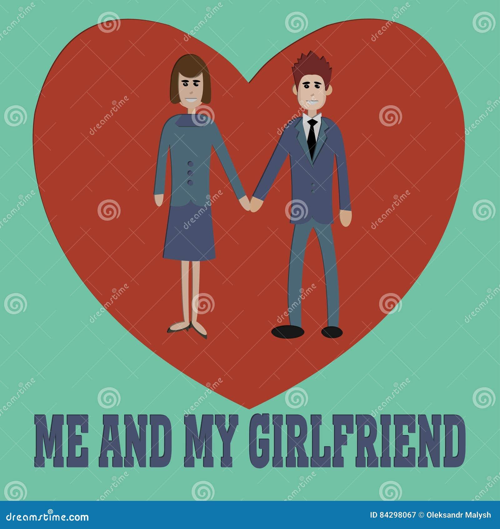 Sie datiert meine Freundin Neil strauss online dating