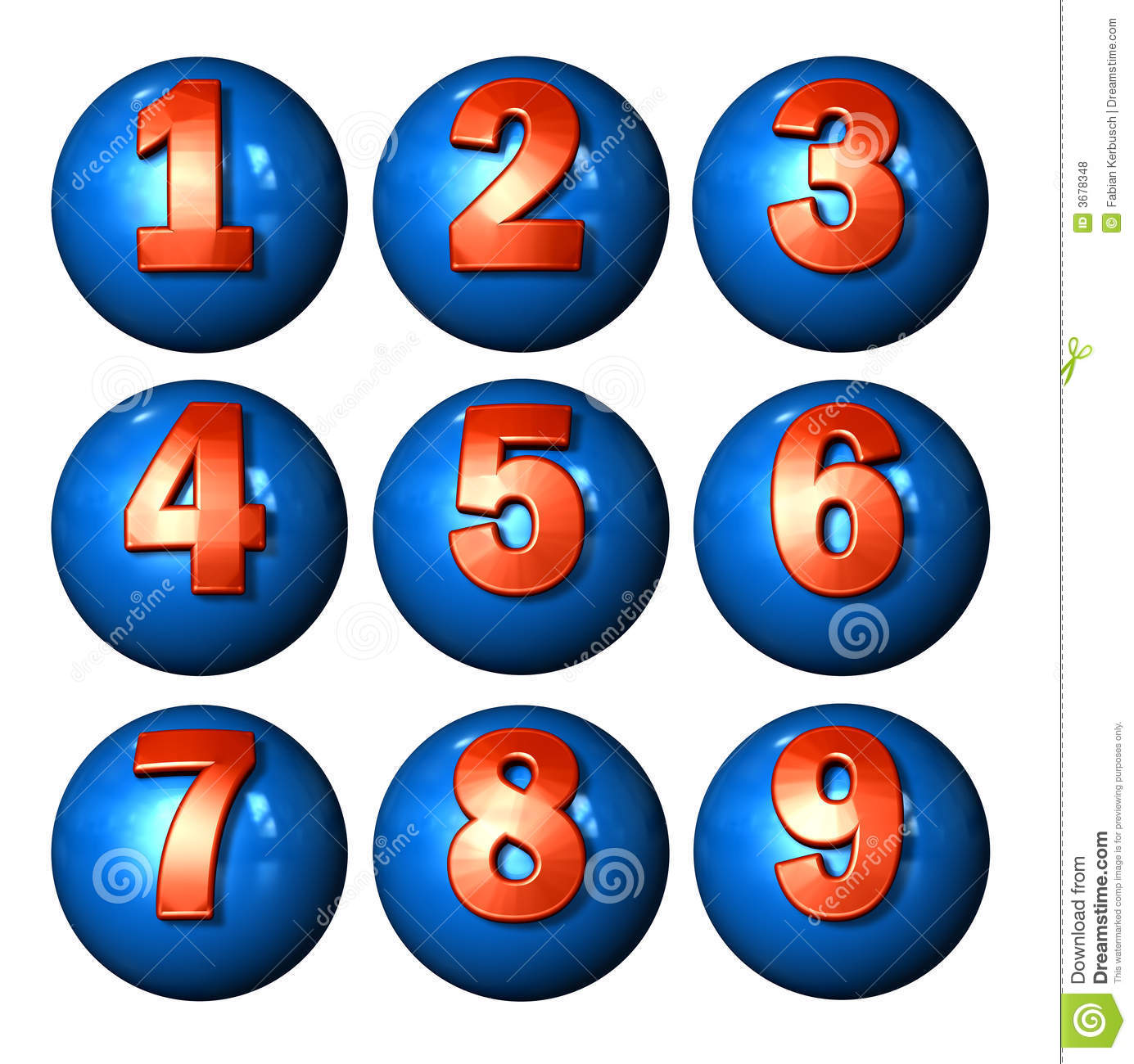 icon ball numbers royalty free stock photos image 3678348 crystal ball clipart black and white crystal ball clipart images