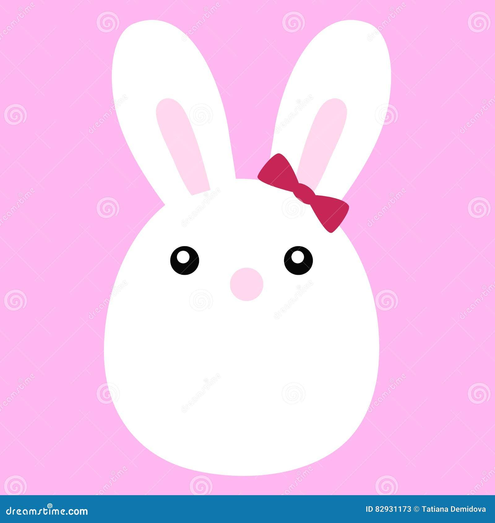 Icon Cute Bunny Bride ...