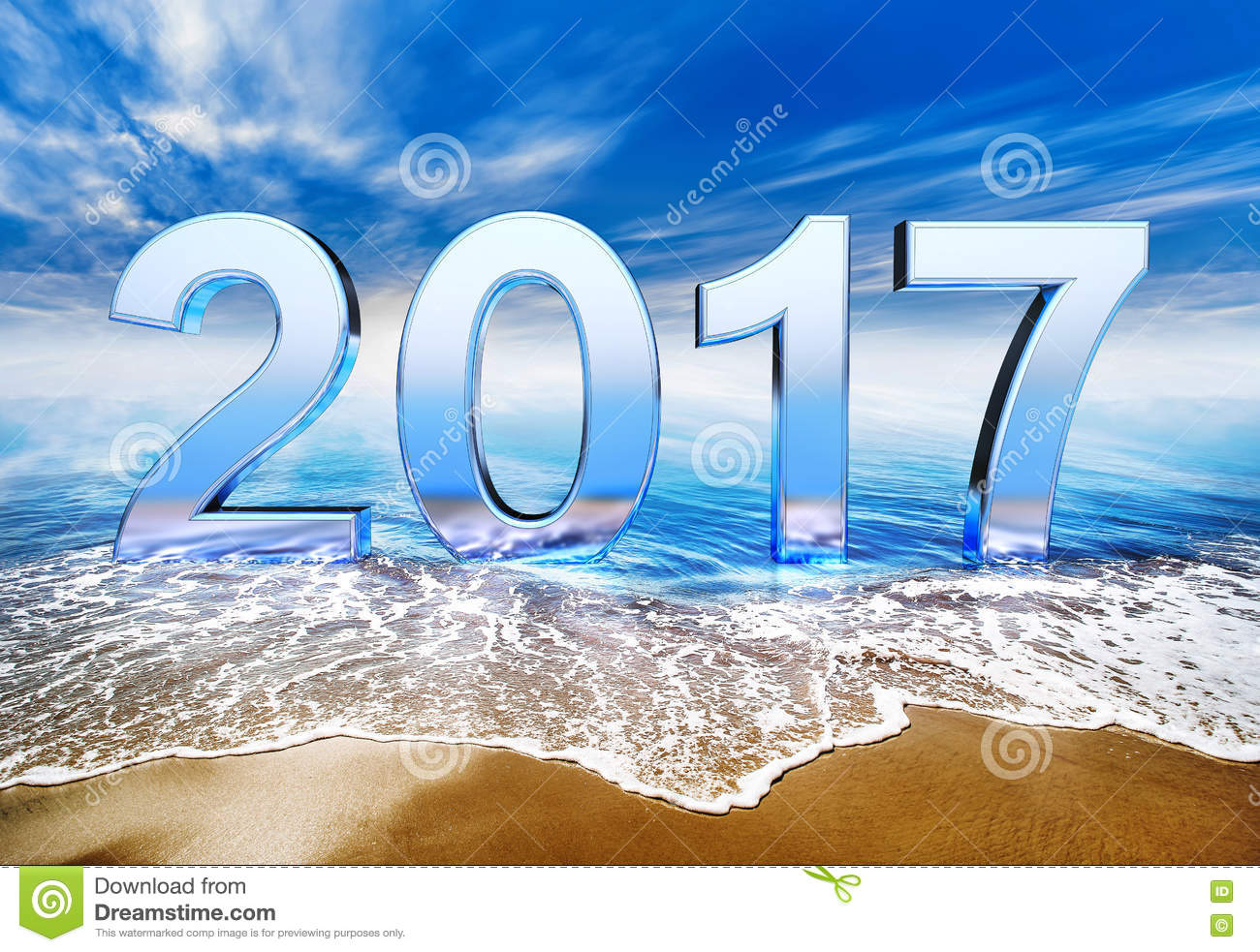 2017 Icon Stock Photos, Images, & Pictures - 9,830 Images