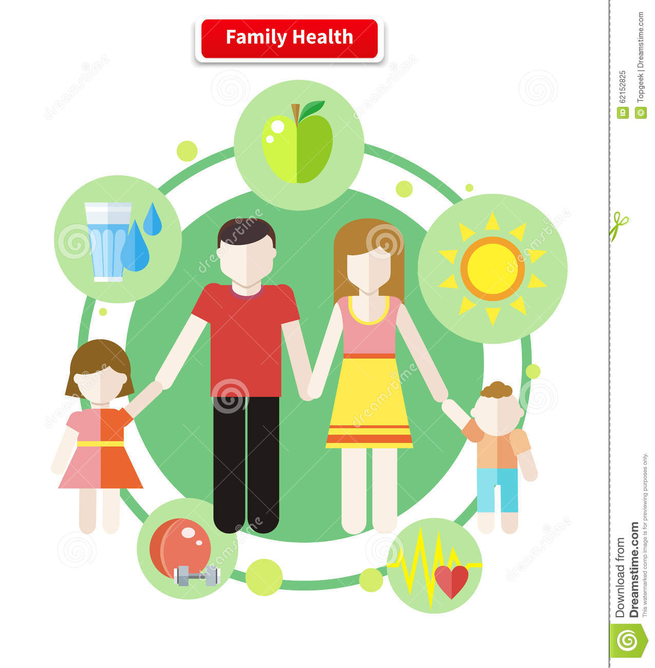 concepts of health analysis of the family Many studies suggest that there is a relationship between social support and physical and psychological health  an analysis of concepts and a  family practice.