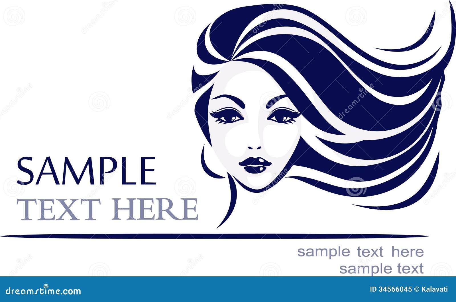 Styles Beauty Salon Logo : hnczcyw.com