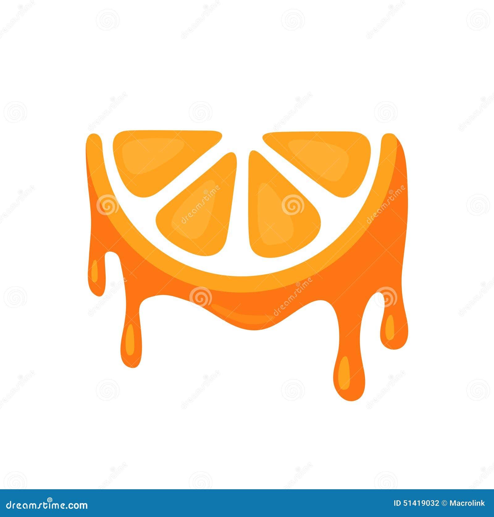 icon of juicy orange stock vector image 51419032 gravel victoria texas gavel vector png