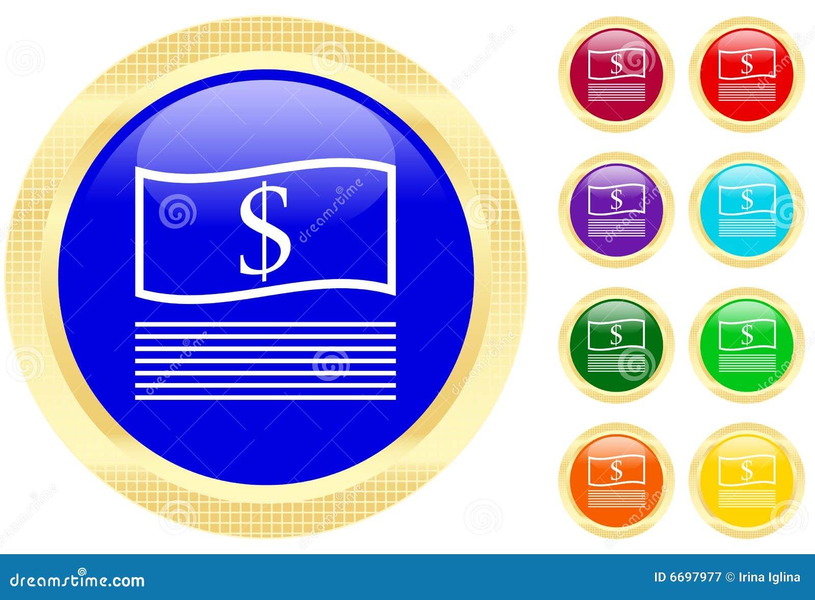 icon-money-6697977.jpg