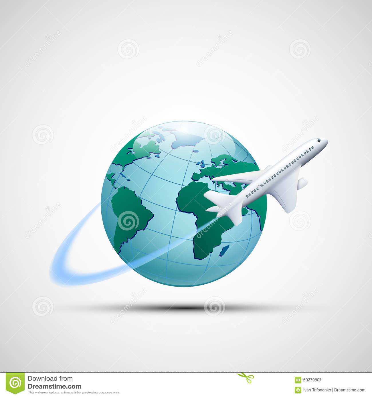 Travel Agency Business Licenses