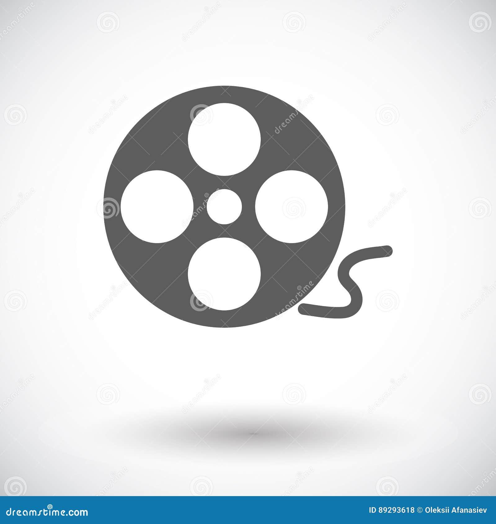 HD & 4K Burnt Blue Film Storyblocks Videos: Royalty-Free ...