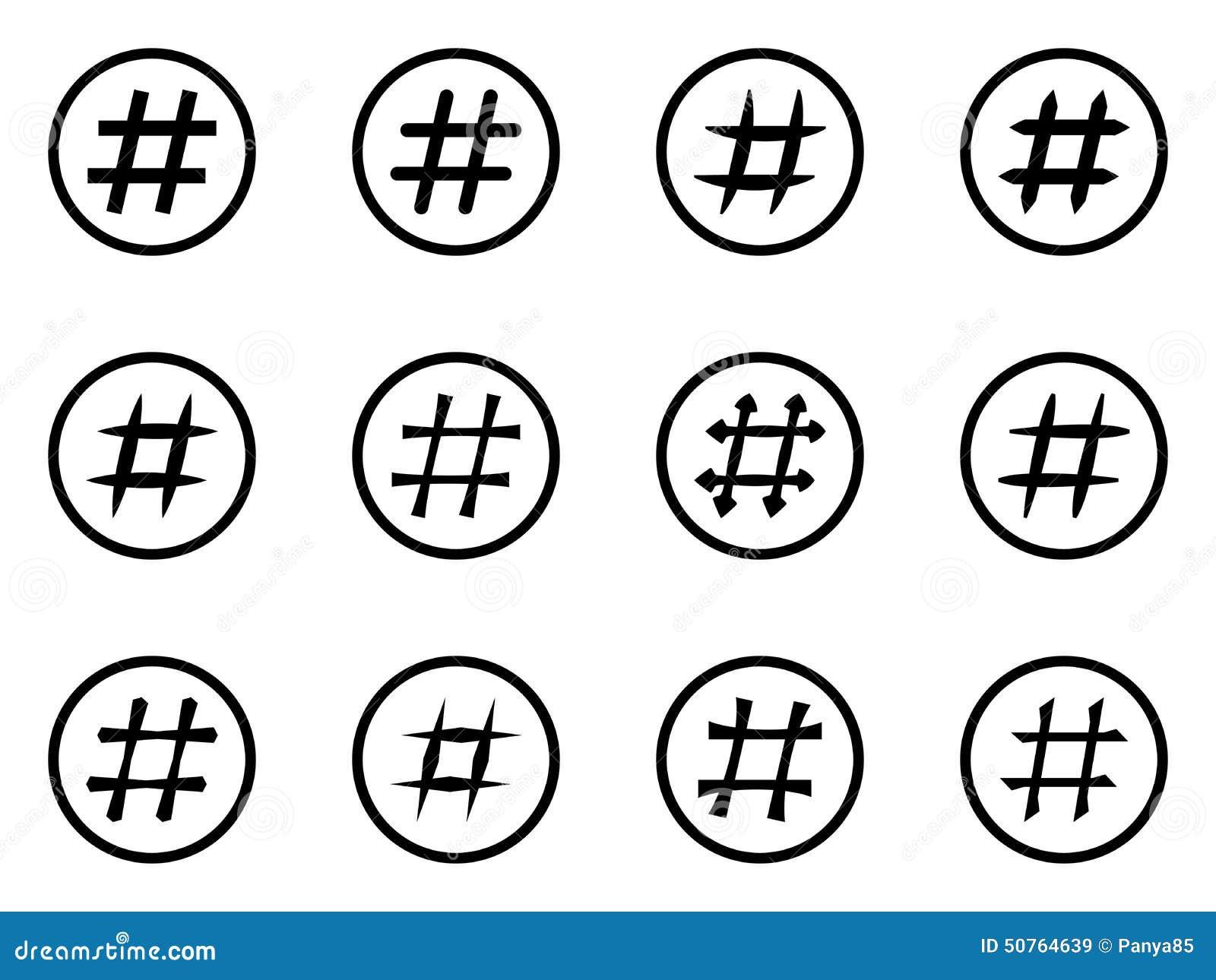 Hashtag #Dangl on Instagram