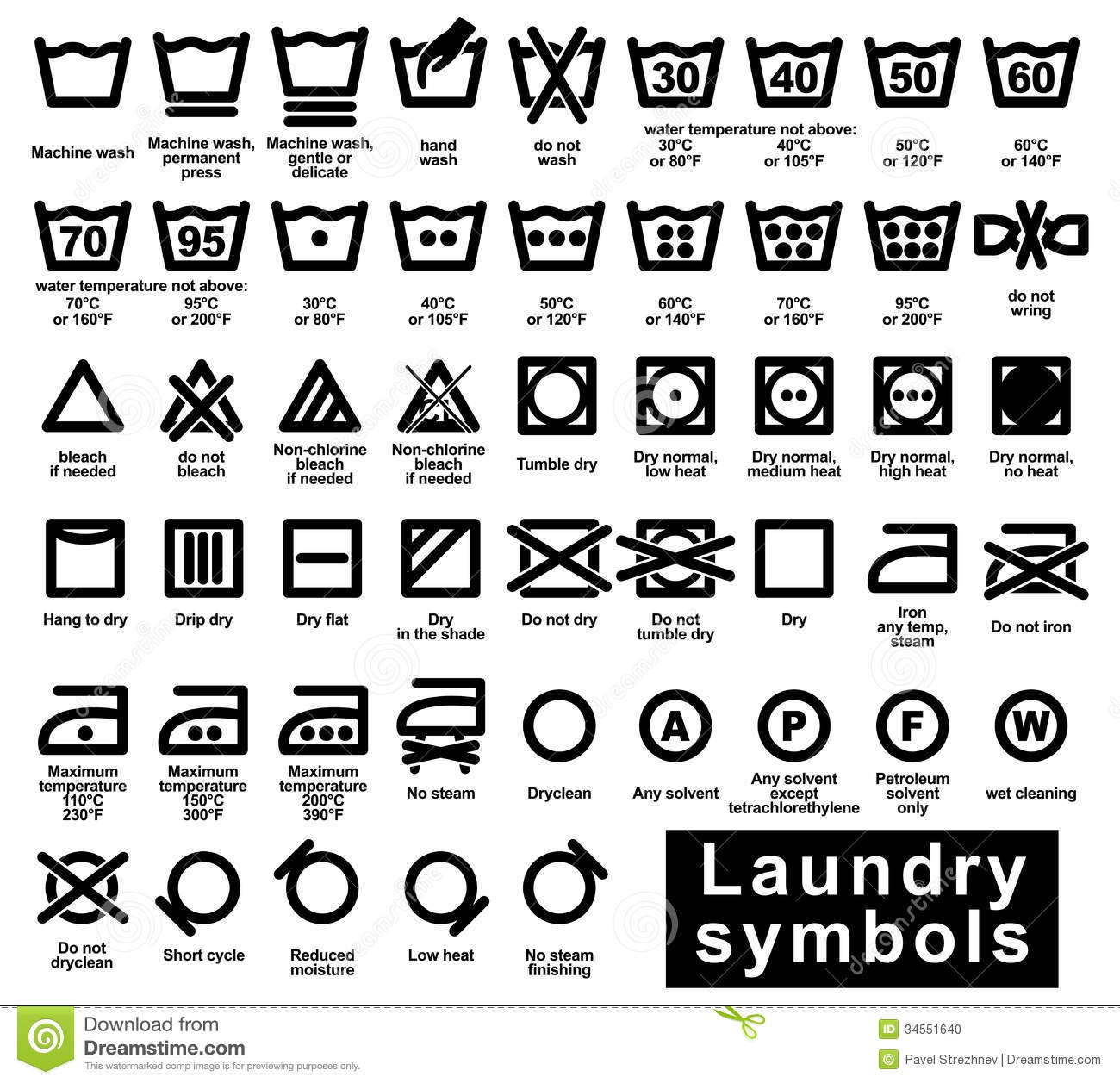 Always Deathly Hallows Harry Potter duvet Cover likewise Stock Illustration Motorcycle Engine Metal Wings Vector Tailpipe Illustration White Background Image43522257 additionally Care besides Product Hydraulics YESYEN additionally Laundry Cheat Sheet Decoding Care Symbols. on machine cycle symbol