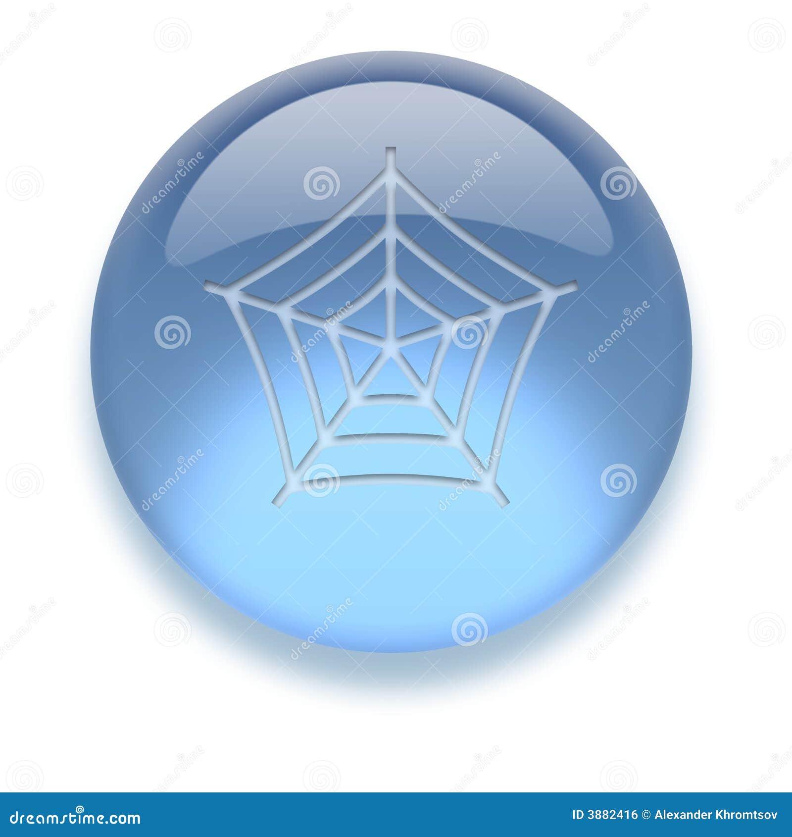 Icona del Aqua