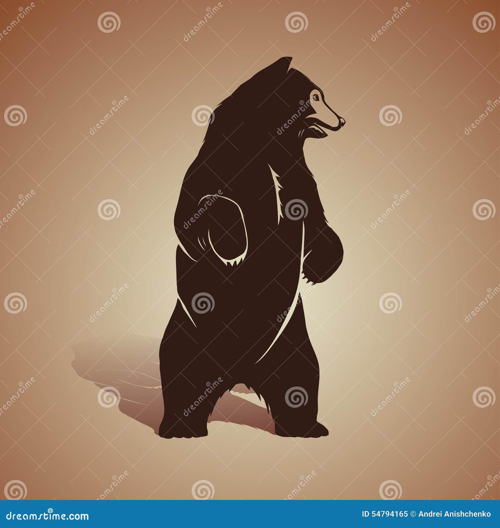 Icona dell orso