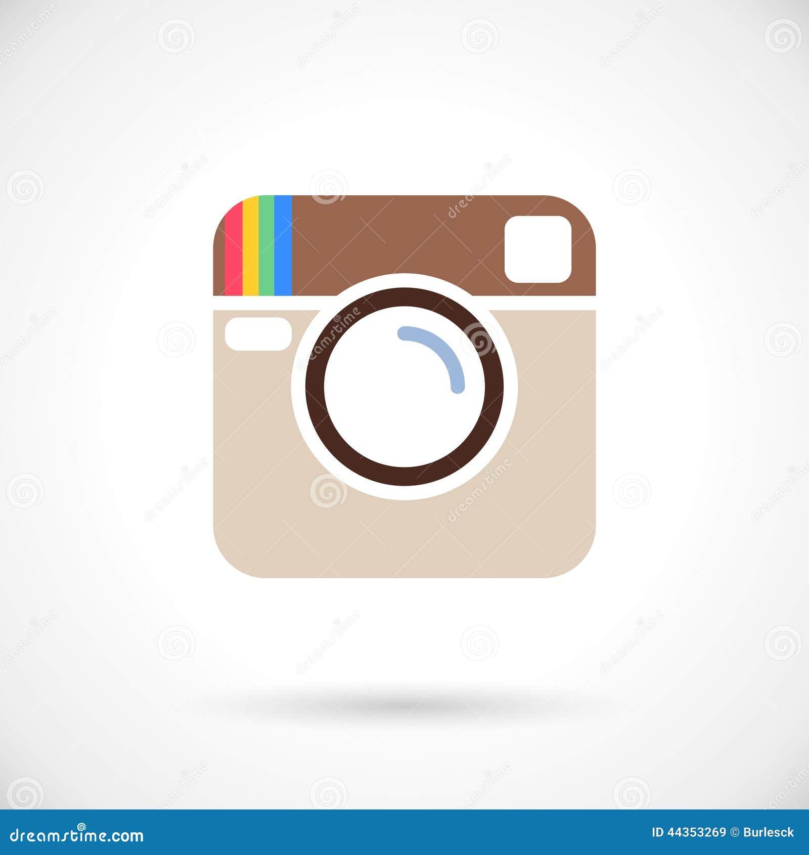 Icona della foto