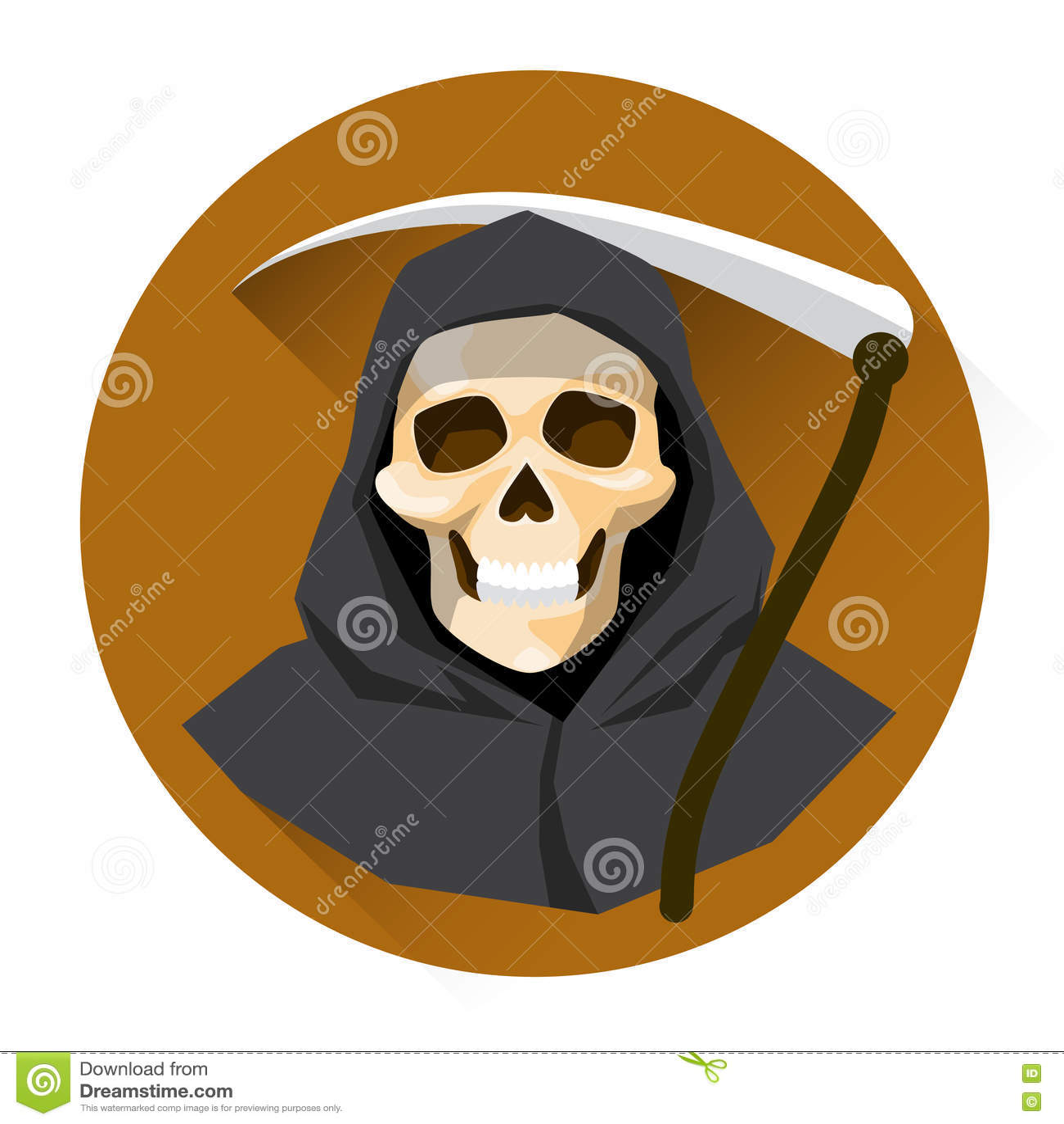 incontri scheletri Bruxelles velocità datazione