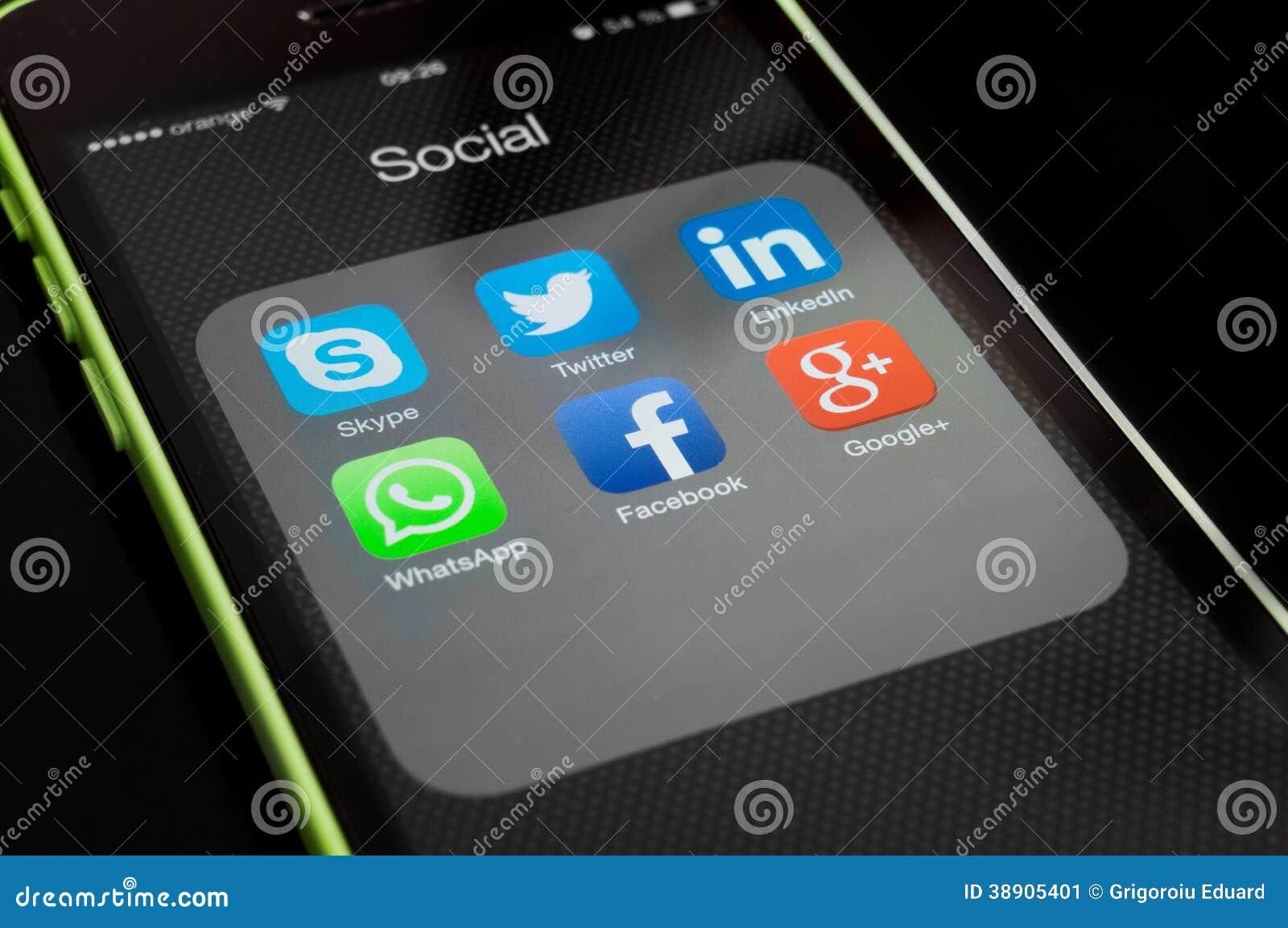 Iphone App Orario Sullo Schermo