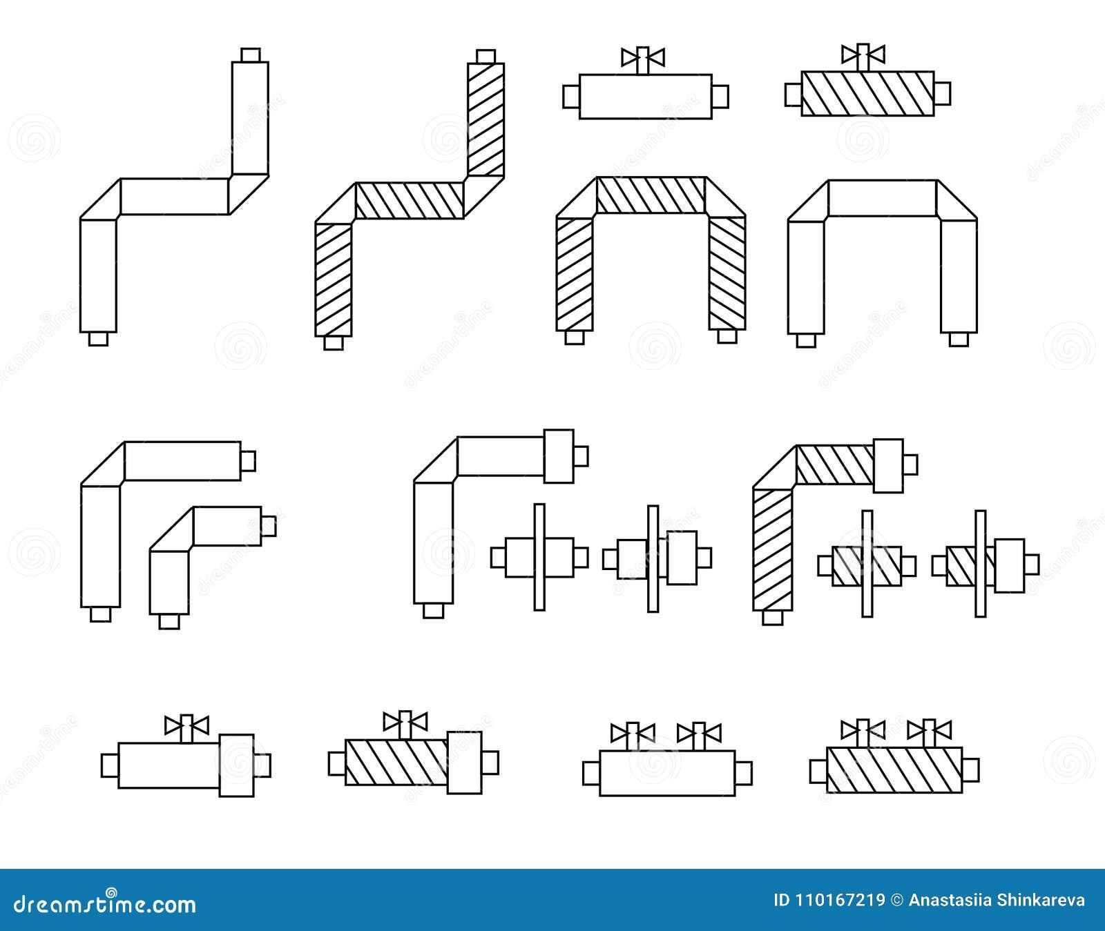 Tutti i siti di tubi