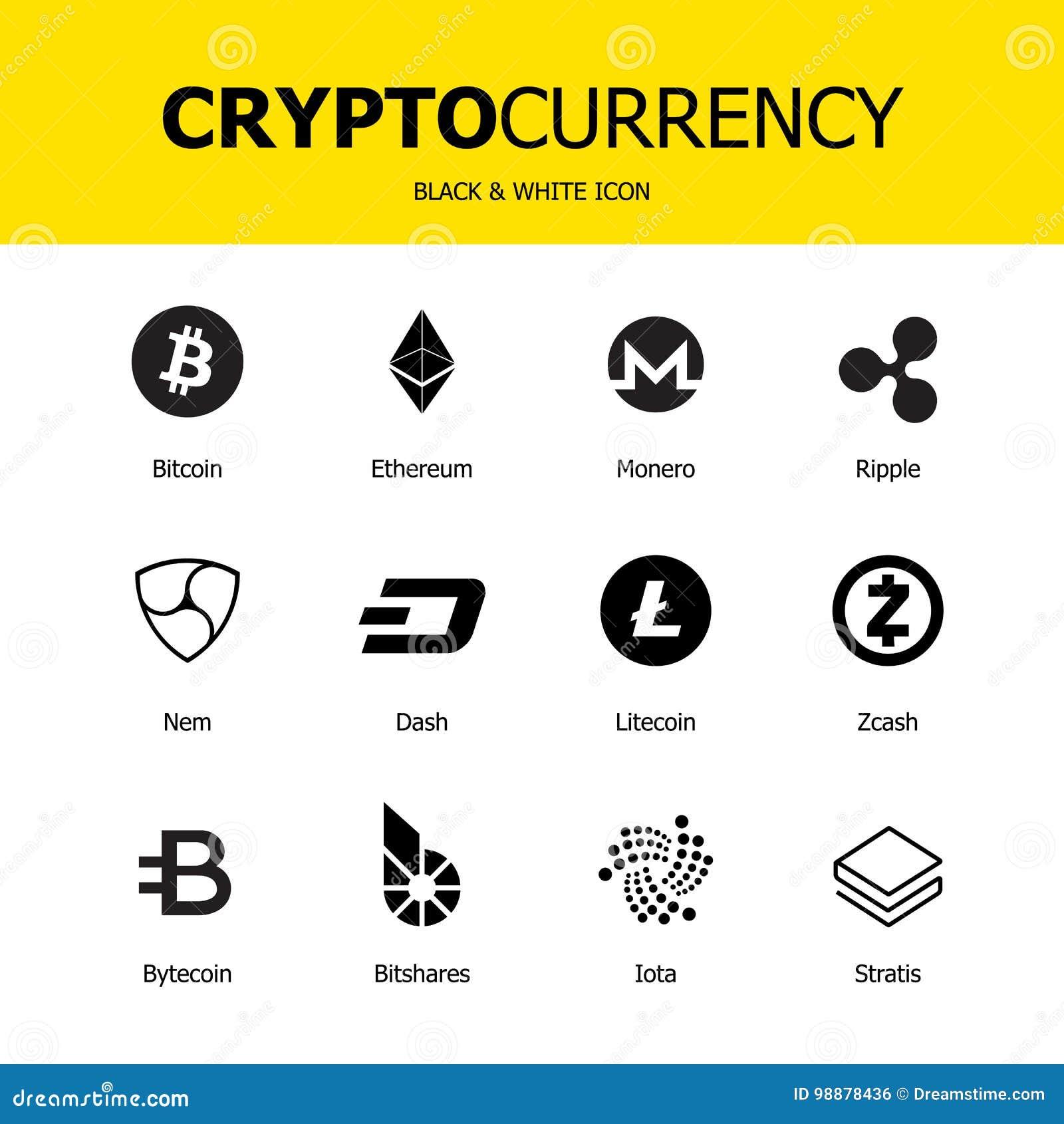 Informazioni chiosco per Bitcoin, ondulazione, buoni/coupon, centro commerciale chiosco