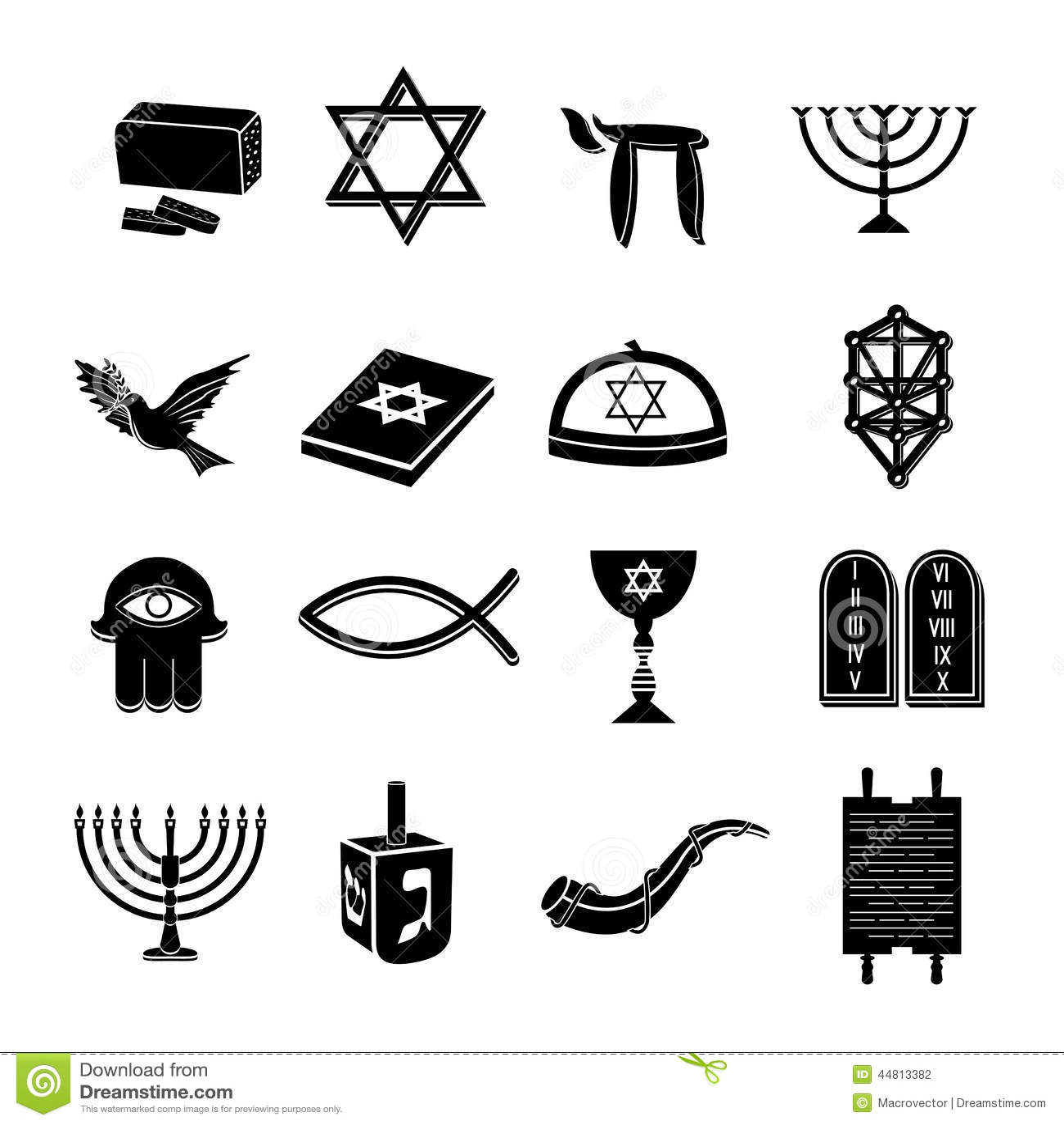 judaism christianity and islam essay