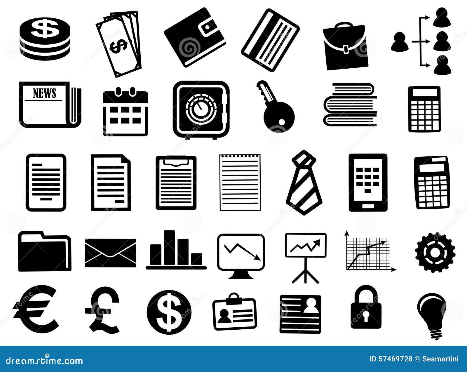 Enterprise Architecture Symbols
