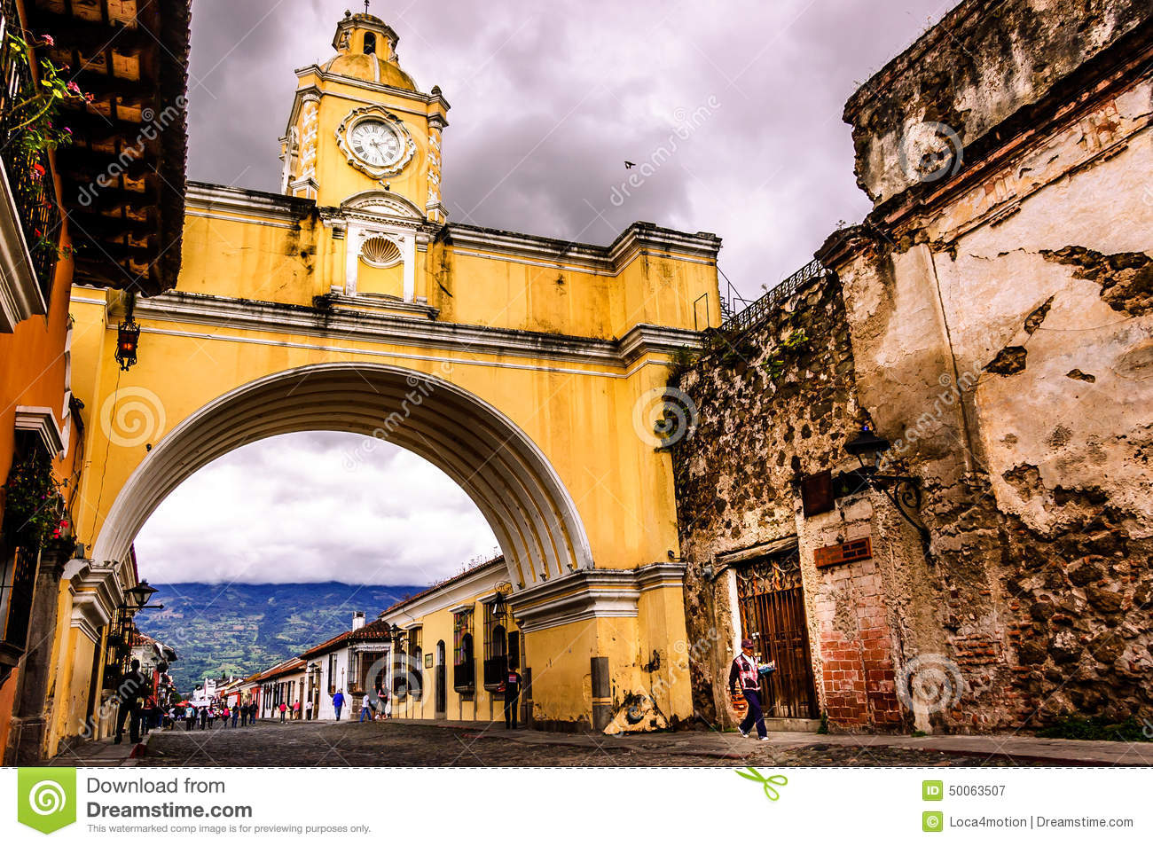 tourism and colonization in antigua The office of website management, bureau of public affairs, manages this site as a portal for information from the us state department external links to other.