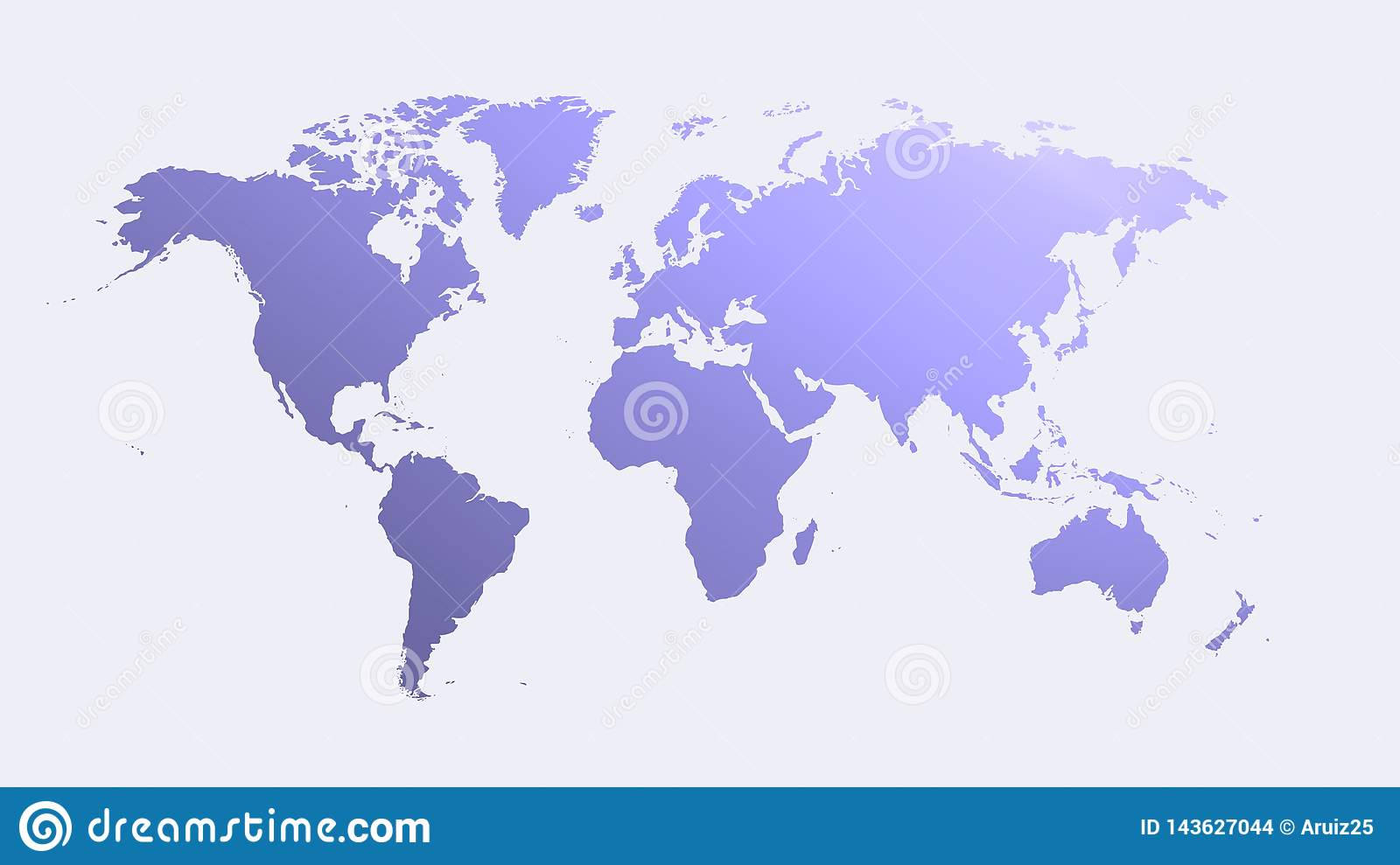 Soft Map Of The World With Blue Degree Stock Illustration ... Degree Map on covering map, major map, tropics of cancer and capricorn on map, learning map, career map, science map, masters map, sextant map, scale map, engineering map, gsn map, student map, betti number, pisa italy tourist map, program map, key map, cause map, complete map, winding number, class map, mba map, continuous function, simplicial complex, job map, education map,