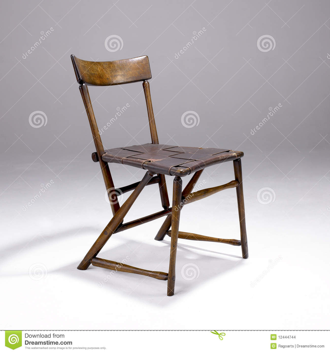 Iconic modern design chair editorial stock image image for Iconic modern chairs