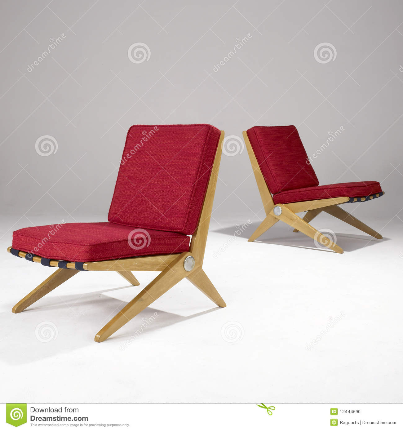 Iconic modern design chairs editorial image image 12444690 for Iconic modern chairs