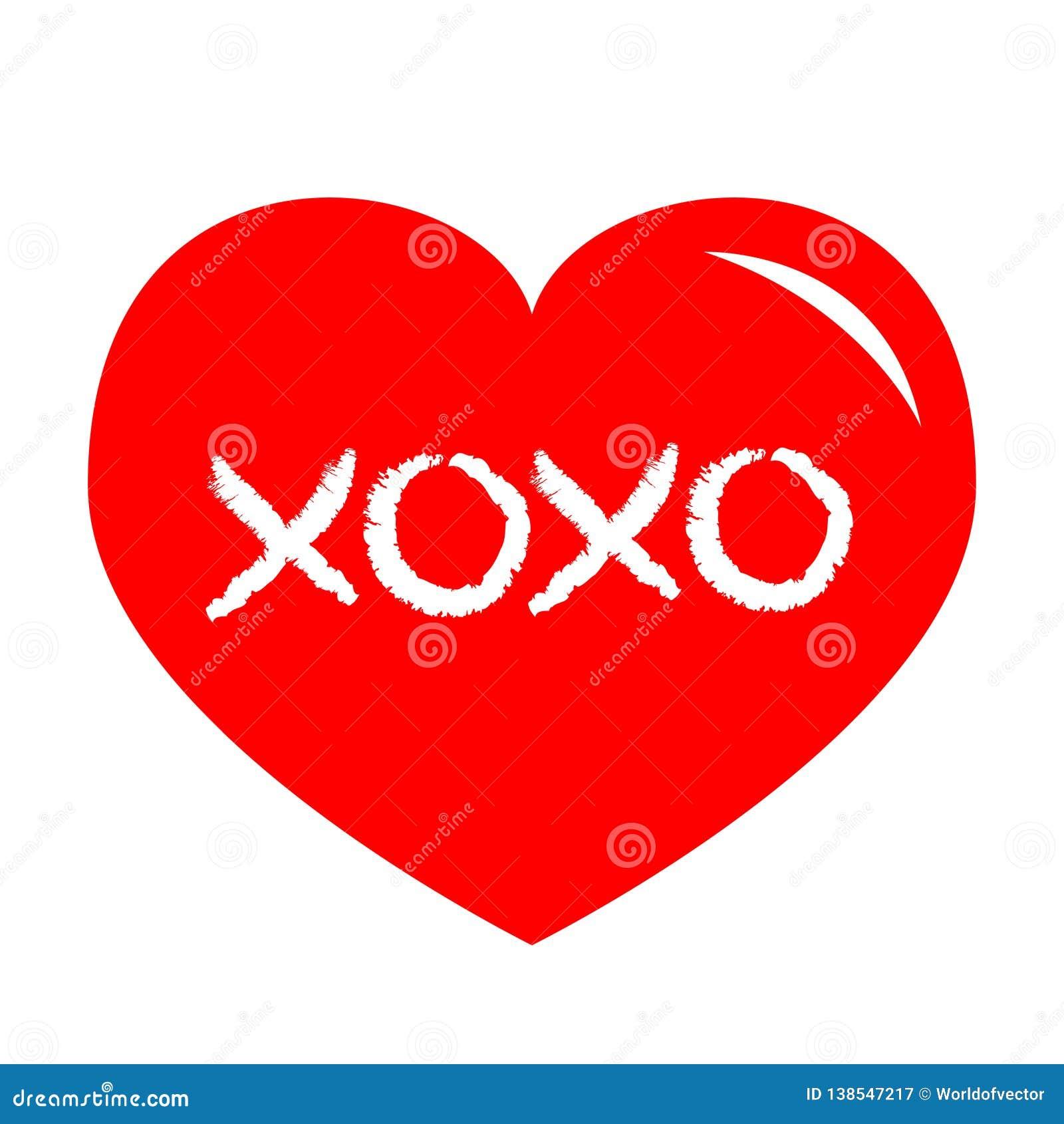 frases para la salud del corazon