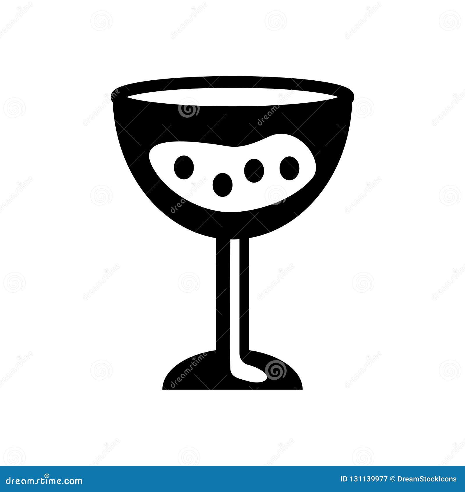 Icono del agua dura Concepto de moda del logotipo del agua dura en el backgro blanco