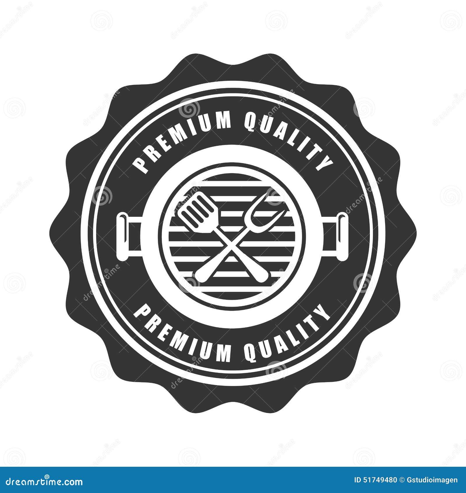 Icono del Bbq