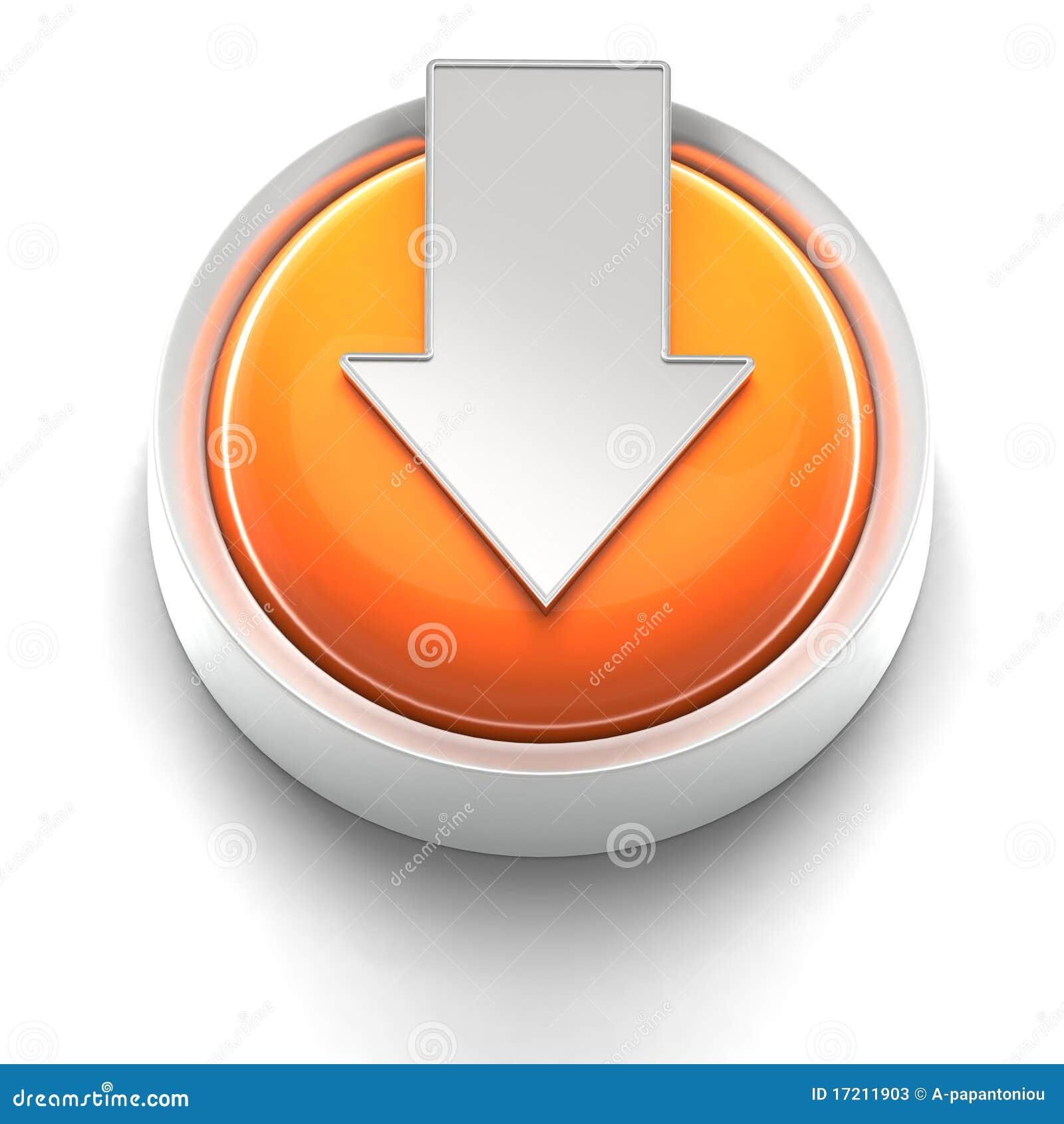 Icono del botón: Transferencia directa